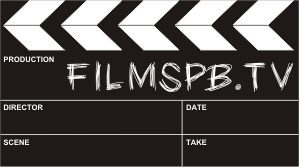 Filmacion en Rusia