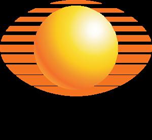 televisa logo