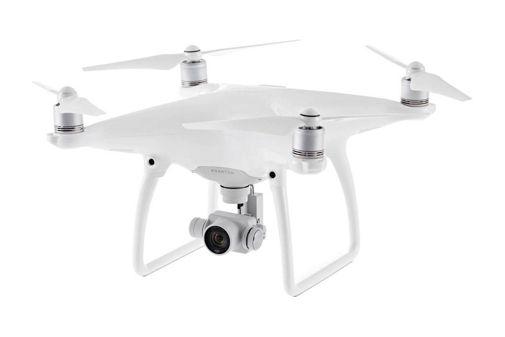 Alquiler drone en Rusia