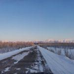 Lugares misteriosos para rodaje en Rusia