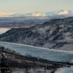 Permisos de rodaje lago baikal Rusia